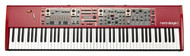 Nord 88-note weighted hammer action piano, split/layer, NP3 incl NORD-2-PIANO