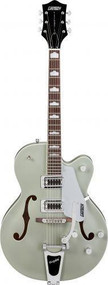 Gretsch G5420T Electromatic Hollow Body - Rosewood Fingerboard - Aspen Green