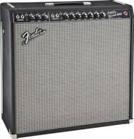 Fender 65 Super Reverb - 120V