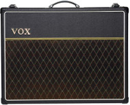 "Vox AC15C2 - 15w combo with 2x12"" Celestion G12M Greenback, Opt VFS2A"