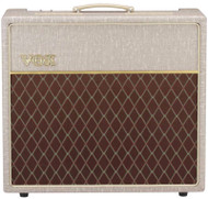 Vox AC15HW1 - 15w Hand Wired Amp, 1x12 Celestion Greenback