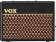 Vox AC1-RHYTHM - VOX-Compact AC1 with Amplug Analog circuit, 66 Rhythm Patterns, AUX In