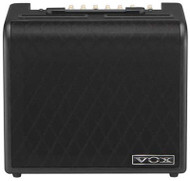 Vox AGA150 - 150w Acoustic Guitar Amp, 6.5inch speaker + tweeter