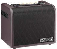 "Vox AGA30 - 30w Acoustic Guitar Amp,6.5"" speaker"