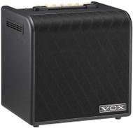 Vox AGA70 - 70w Acoustic Guitar Amp, 6.5inch speaker