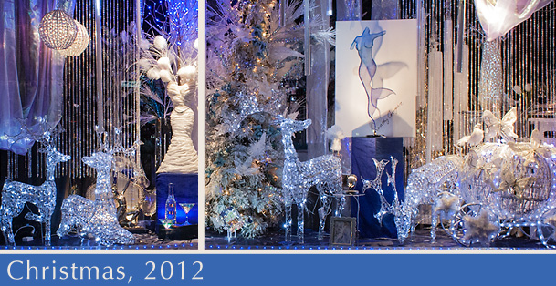 2012-christmas.jpg