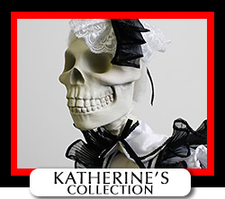 katherine's collection for sale at Absolutely Fabulous