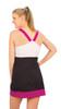 PT0806 Pop Color Dress