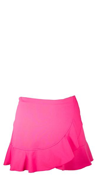 PT0628 Hot Pink