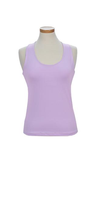 PT0151 Lavender