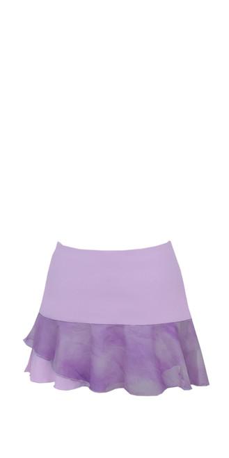 PT1008 in Lavender Tie Dye