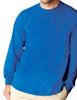 Mid-Weight Sweatshirt