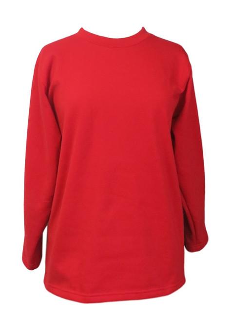 Adaptive Back-Snap Fleece Pant Set - Mix & Match