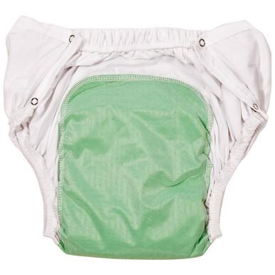 incontinence diaper brief