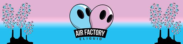 kidney-puncher-air-factory.jpg