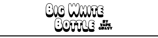 kidney-puncher-big-white-bottle-white.jpg