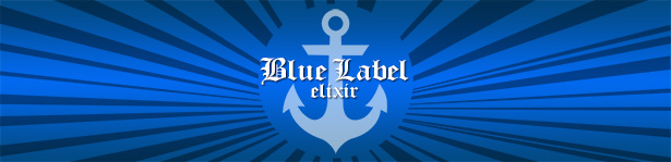 kidney-puncher-blue-label.jpg