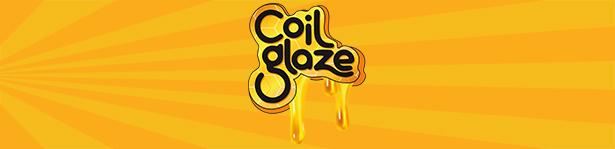 kidney-puncher-coil-glaze.jpg