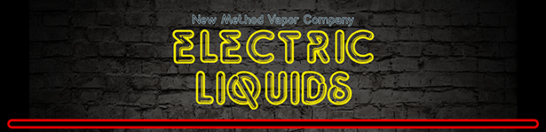kidney-puncher-electric.jpg