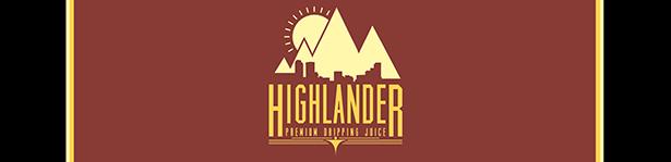 kidney-puncher-highlander.jpg