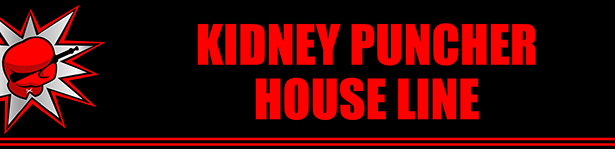 kidney-puncher-kp-house-line.jpg