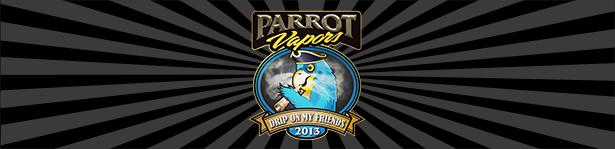 kidney-puncher-parrot.jpg