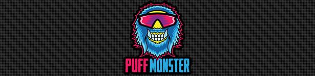kidney-puncher-puff-monster.jpg