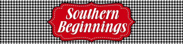 kidney-puncher-southern-beginnings.jpg