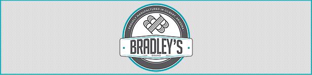 kidney-puncher-the-bradley-s-brand.jpg