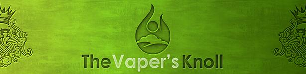 kidney-puncher-the-vapors-knoll2.jpg
