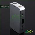 iPV3 100 Watt Box Mod