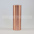 26650 Nemesis Clone - Copper