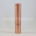 Copper Nemesis Clone Version 2