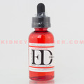 FuZion Everyday Drips Blueberry Apple