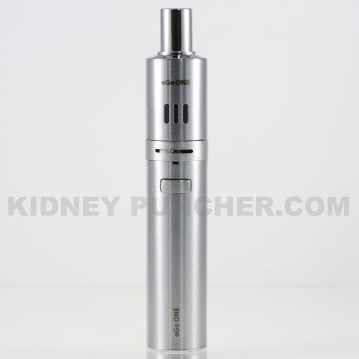 Joyetech Ego One Battery Joyetech Ego One Kit 1100 Mah