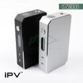 IPV3 Li V2 165W Box Mod