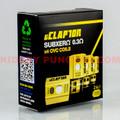Atom Vapes Subtank gClapton Coils - 4pk