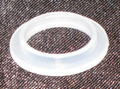 Silicone Grommets for AGA-T2