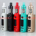 Evic VTC Mini Cubis Full Kit