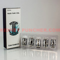 Maus Tank Replacement Heads - 5 pack