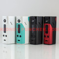 Wismec Reuleaux RX200 200w by Jay Bo Designs