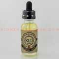 Kilo Eliquids - Dewberry Cream