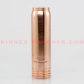 KAPOW! Mechanical Mod 24MM by Kidney Puncher