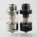 Ronin Tank Mini Full Kit