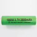 Sony US18650VTC5A 2600mAh