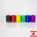 Atlantis EVO 4ml  Replacement Glass