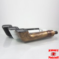 Joyetech Elitar Pipe 75W