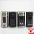 Wismec Reuleaux RX300 300W
