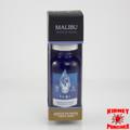 Halo - Malibu Menthol