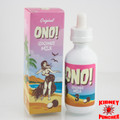 ONO - Original (Coconut Milk)